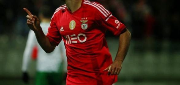As duas equipas defrontam-se novamente mas será que o Benfica vai igualar a vitória anterior a 6-0?