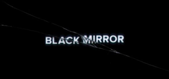Atrevido cambio en Black Mirror | Lo Que Ver - loquever.com