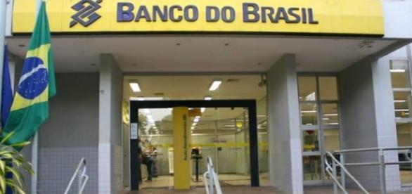 Banco do Brasil espera alcançar 10 mil adesões ao plano de aposentadoria