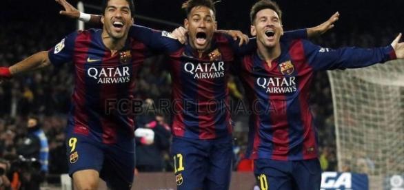 Barcelona x Real Madrid: assista ao jogo ao vivo