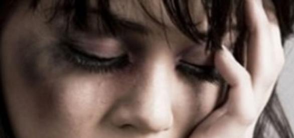 Cada vez mais as mulheres estão denunciando seus agressores