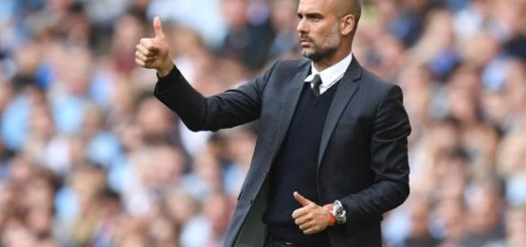 City x Chelsea: assista ao jogo ao vivo