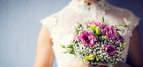 Estudo revela qual é o tempo certo para casar.
