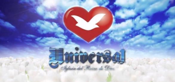 Globo exibe comercial da Igreja Universal - Foto/Reprodução