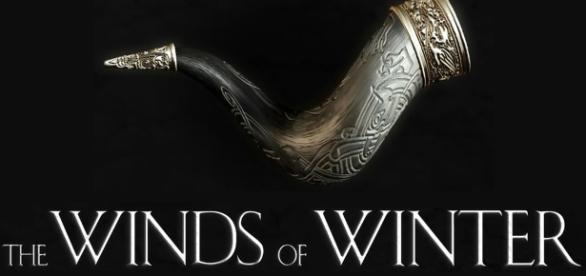 Il Trono di Spade: arrivato l'attesissimo annuncio di George R.R. su The Winds of Winter