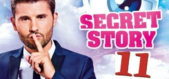 La saison 11 de Secret Story n'a toujours pas été signée par Endemol et le groupe TF1...