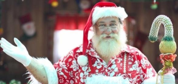 Natal das lembrancinhas: menos presentes e mais economia.