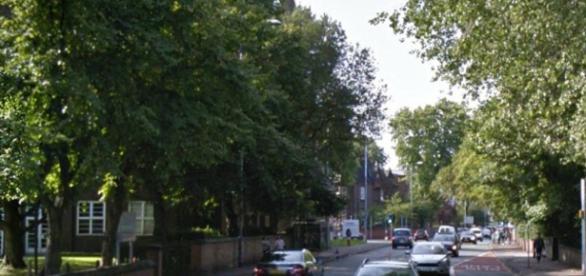Os abusos sexuais aconteceram em Manchester