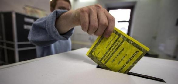 Referendum costituzionale: stravittoria per il No e bocciata la riforma