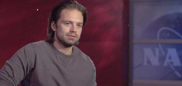 Sebastian Stan vrea să ajute regizorii români