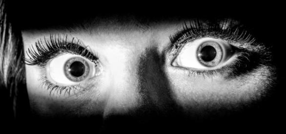 Síndrome do pânico: saiba o tipo de doença com que você está lidando.