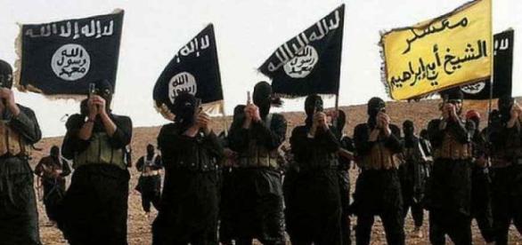 Statul Islamoic pune la cale noi atentate