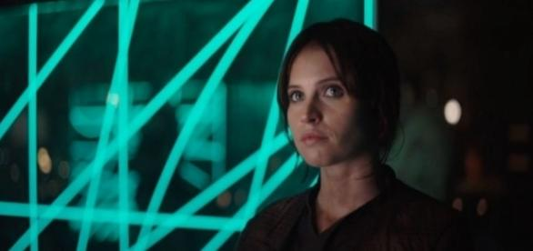 Watch the Rogue One panel at the Star Wars celebration live - digitalspy.com
