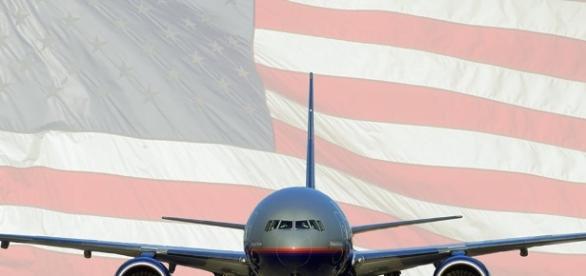 A empresa norte-americana Boeing anuncia corte de vagas de trabalho para 2017 - jimemery.com