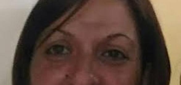 Claudia, muore dopo aver contratto la setticemia in ospedale