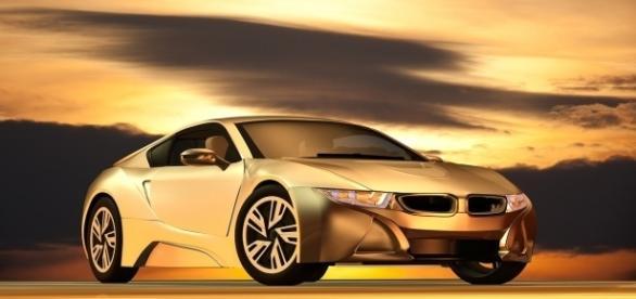 Con la administración del nuevo presidente de los estados unidos inicia la fabricación y comercialización de los nuevos autos eléctricos en ese país