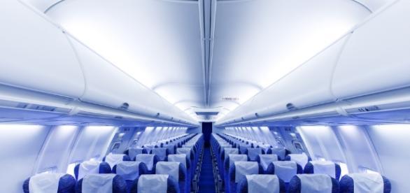 Dicas de como escolher a sua poltrona ideal no avião