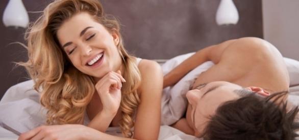 Dicas de relação intima para você experimentar