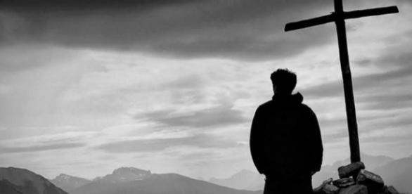 É possível reconhecer os parentes no céu?