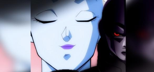 El extremo entrenamiento de Wiss para Goku.