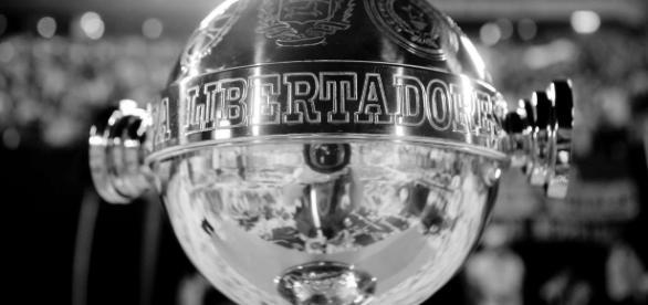 Clubes brasileiros começam preparação para a taça Libertadores .