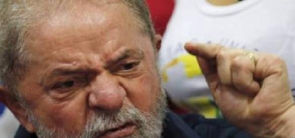 Luiz Inácio Lula da Silva - www.google.com.br