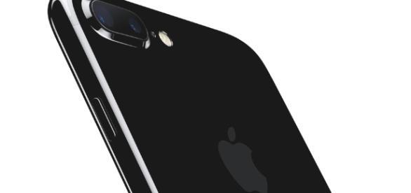 Os 6 melhores aplicativos para o iPhone 7
