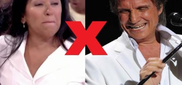 Regina Casé - Imagem/Google Globo