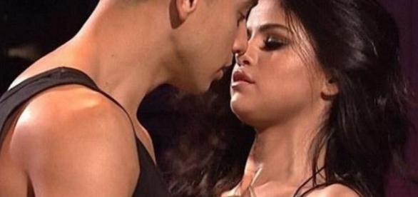Selena Gomez pode ter encontrado o novo amor
