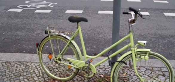 Wo werden 2016 die meisten Fahrräder gestohlen? (Foto: Carl Kralle)