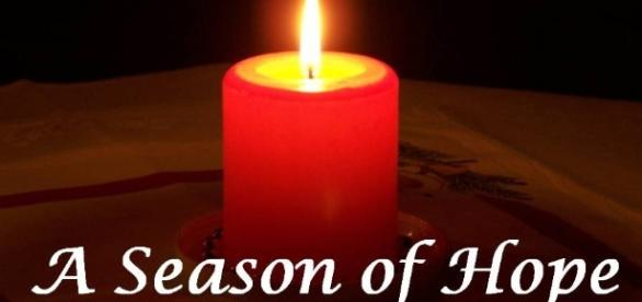 2015-11-29 Christmas; A Season of Hope - YouTube - youtube.com