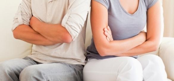 Ajuda para sair da crise conjugal