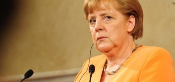 Angela Merkel non fa troppo l'austera in vista degli appuntamenti ... - formiche.net