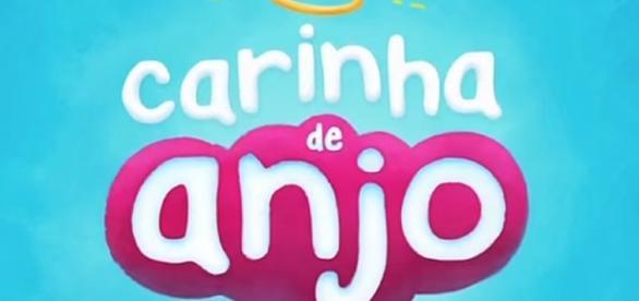"""""""Carinha de Anjo"""" é a atração do SBT"""