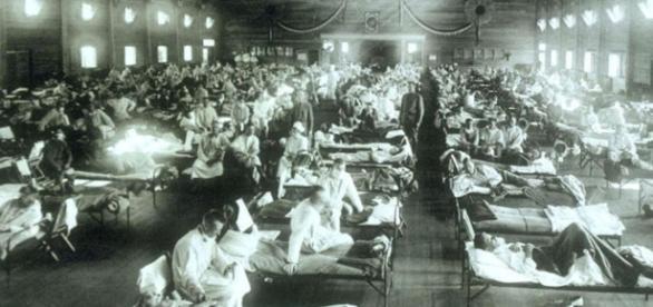 Apesar de muitos esforços, infelizmente há muitas doenças sem cura nos dias de hoje