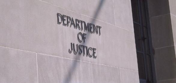 Departamento de Justiça dos EUA condena Odebrecht e Braskem