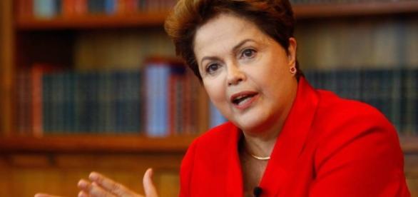 Dilma é humilhada diante de jornalista Árabe   The Real ... - real-agenda.com