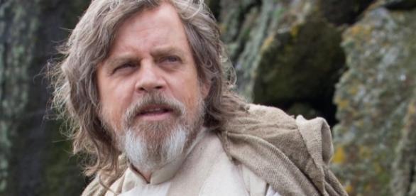 Disney prévoit bien des films Star Wars en 2021 et au-delà | News ... - premiere.fr