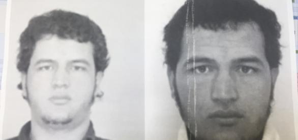 O suspeito do ataque em Berlim é um tunisiano