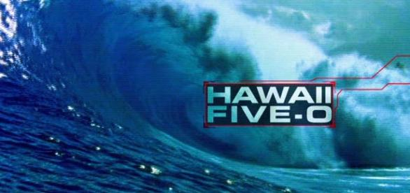 Hawaii Five-0 | NCIS Database | Fandom powered by Wikia - wikia.com