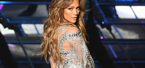 J.Lo recusou show milionário n Réveillon