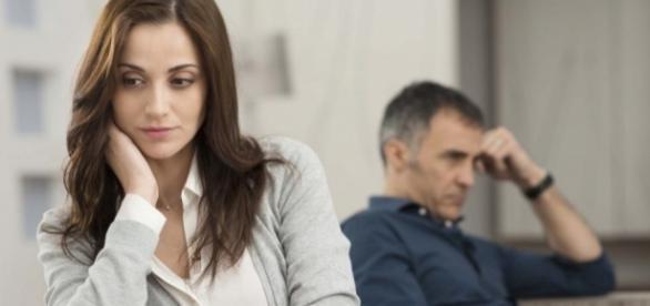 O que muda após a traição no casamento