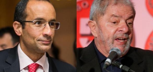 Odebrecht confirma compra de terreno para instituto Lula