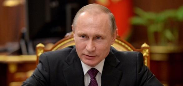 Putin promete ação concreta contra o terrorismo