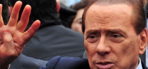 Sette ore di attesa e arriva il verdetto: Silvio Berlusconi ... - socialchannel.it