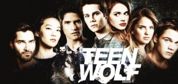 Teen Wolf: Les acteurs font le bilan de l'évolution de leurs personnages