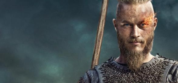 Vikings saison 4 : Rollo va-t-il faire face à la vengeance de ... - melty.fr