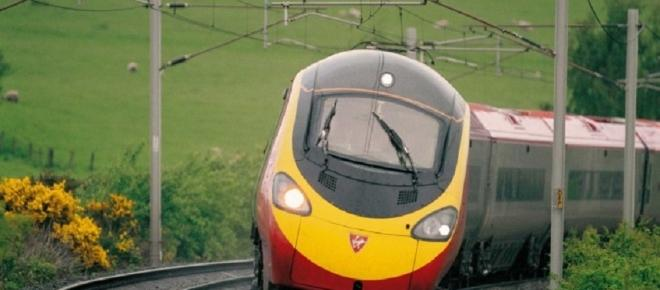 Congestion charge waiver represents a u-turn on the confidence in a rail alternative
