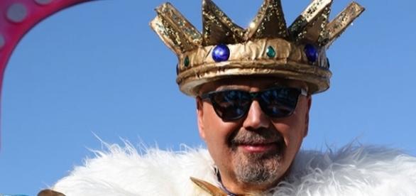 Carnevale di Viareggio 2017: le novità dedicate ai bambini