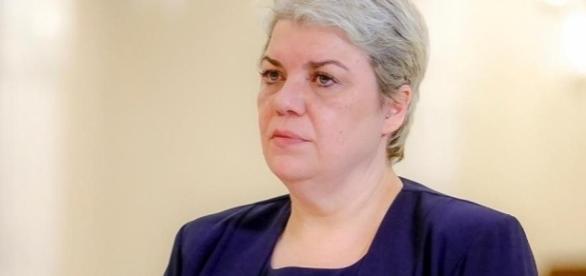 Ce scrie presa din Marea Britanie despre noul premier musulman al României